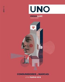 Revista UNO